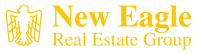 New Eagle Real Estate Group
